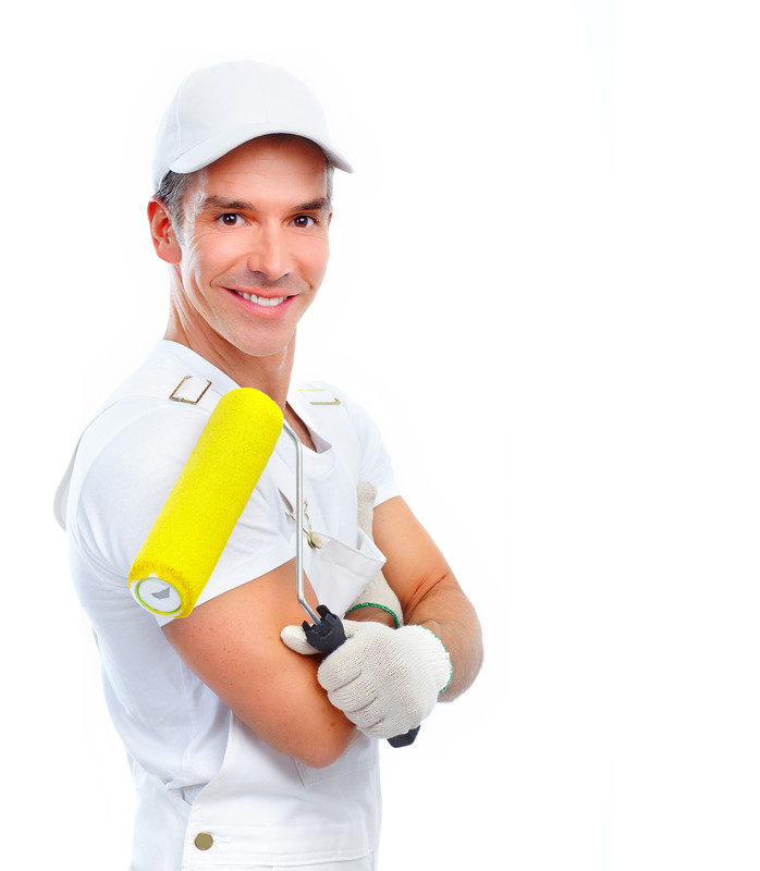 Hamilton House Painters Your Local Home Painters Only